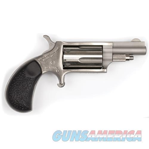 "North American Arms Naa Mini Rev 22/22M 1 5/8"" W/Ckrd NAA-22MCGRC  Guns > Pistols > MN Misc Pistols"