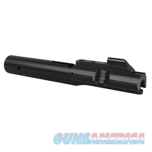 Yhm Yhm 9Mm Bolt Assembly YHM-921-BA  Non-Guns > Gun Parts > Misc > Rifles