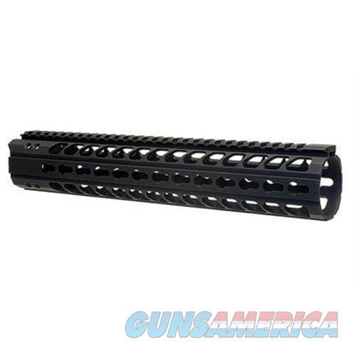 "Keymod Rail System 12"" 4817-12  Non-Guns > Gunstocks, Grips & Wood"