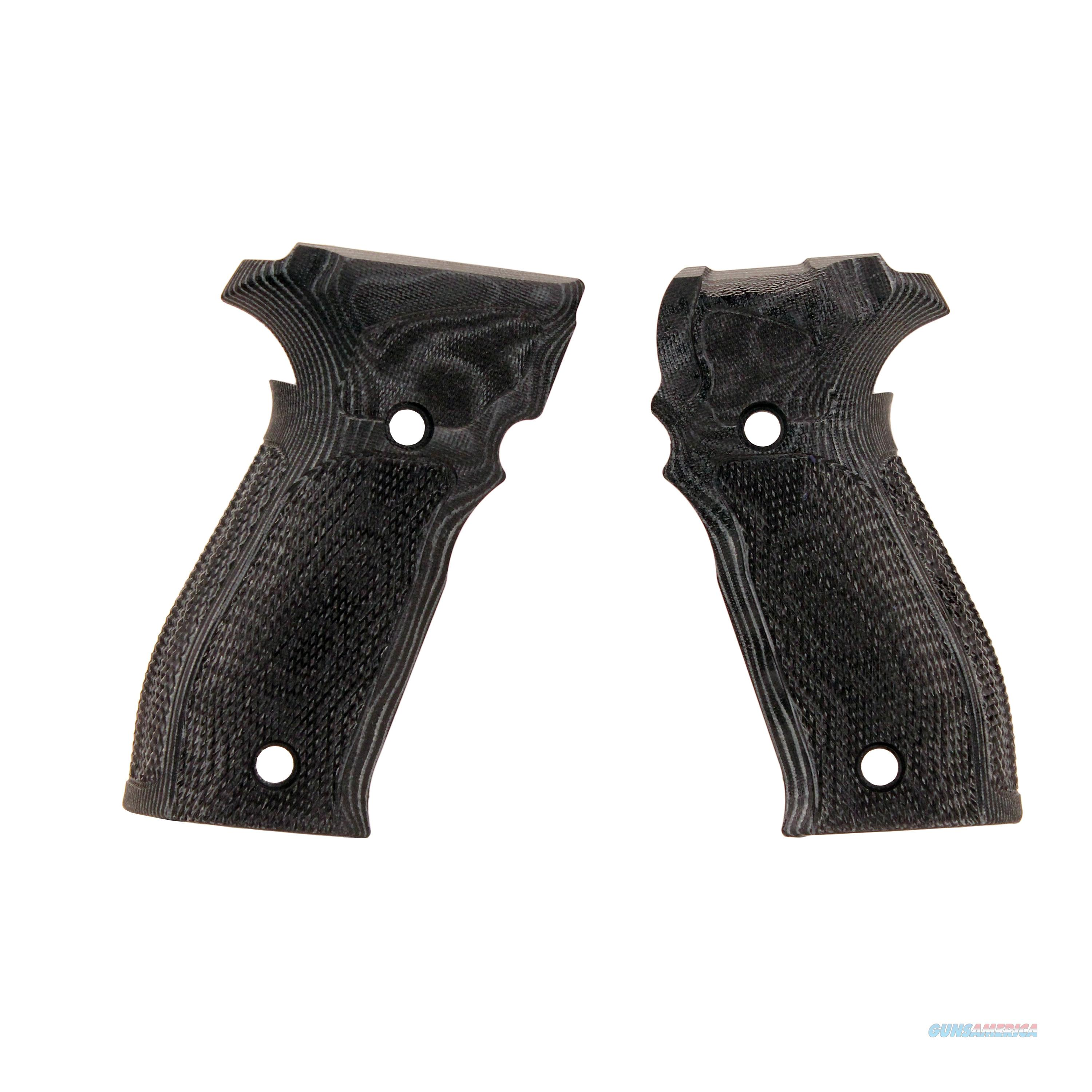 Hogue Sig P226 Grips 23759  Non-Guns > Gunstocks, Grips & Wood