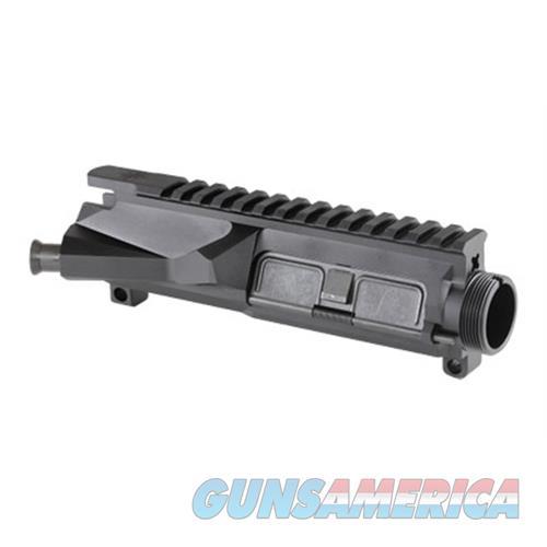 Seekins Sp Billet 223 Upper Blk 0010900009  Non-Guns > Gun Parts > M16-AR15 > Upper Only