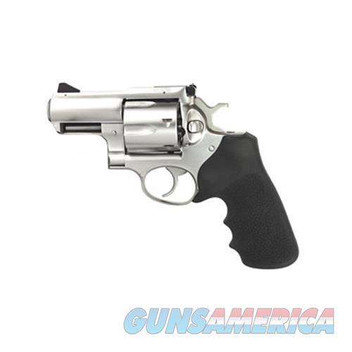 Ruger Super Redhawk Alaska 44Mag 2.5 Ss 6Rd 5303  Guns > Pistols > R Misc Pistols