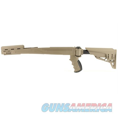 Advanced Technology Adv Tech Strikeforce Sks Stk Fde B.2.20.1232  Non-Guns > Gun Parts > Misc > Rifles