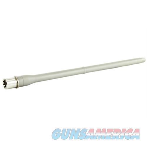 """Ballistic Advantage Llc Ballistic Bbl 308Win 18"""" Pre Mid Tac BABL308004P  Non-Guns > Barrels"""