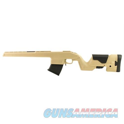 Promag Archangel Opfor Prec Stk Mosin Dt AA9130-DT  Non-Guns > Gunstocks, Grips & Wood