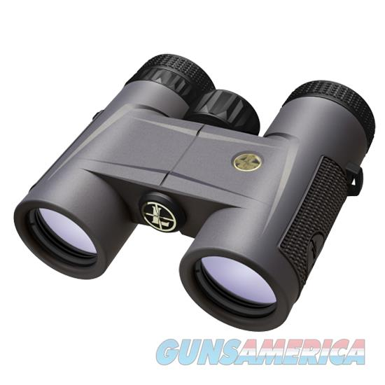 Leupold 8X32 Bx2 Tioga Hd Shadow Grey 172688  Non-Guns > Scopes/Mounts/Rings & Optics > Mounts > Other