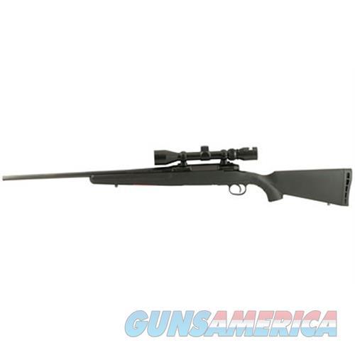 "Savage Arms Sav Axis Xp 22-250 22"" Mbl Dbm Syn 19229  Guns > Rifles > S Misc Rifles"