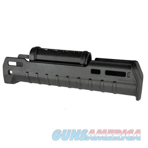Magpul Zhukov-U Hg Ak47/74 Blk MAG680-BLK  Non-Guns > Gunstocks, Grips & Wood