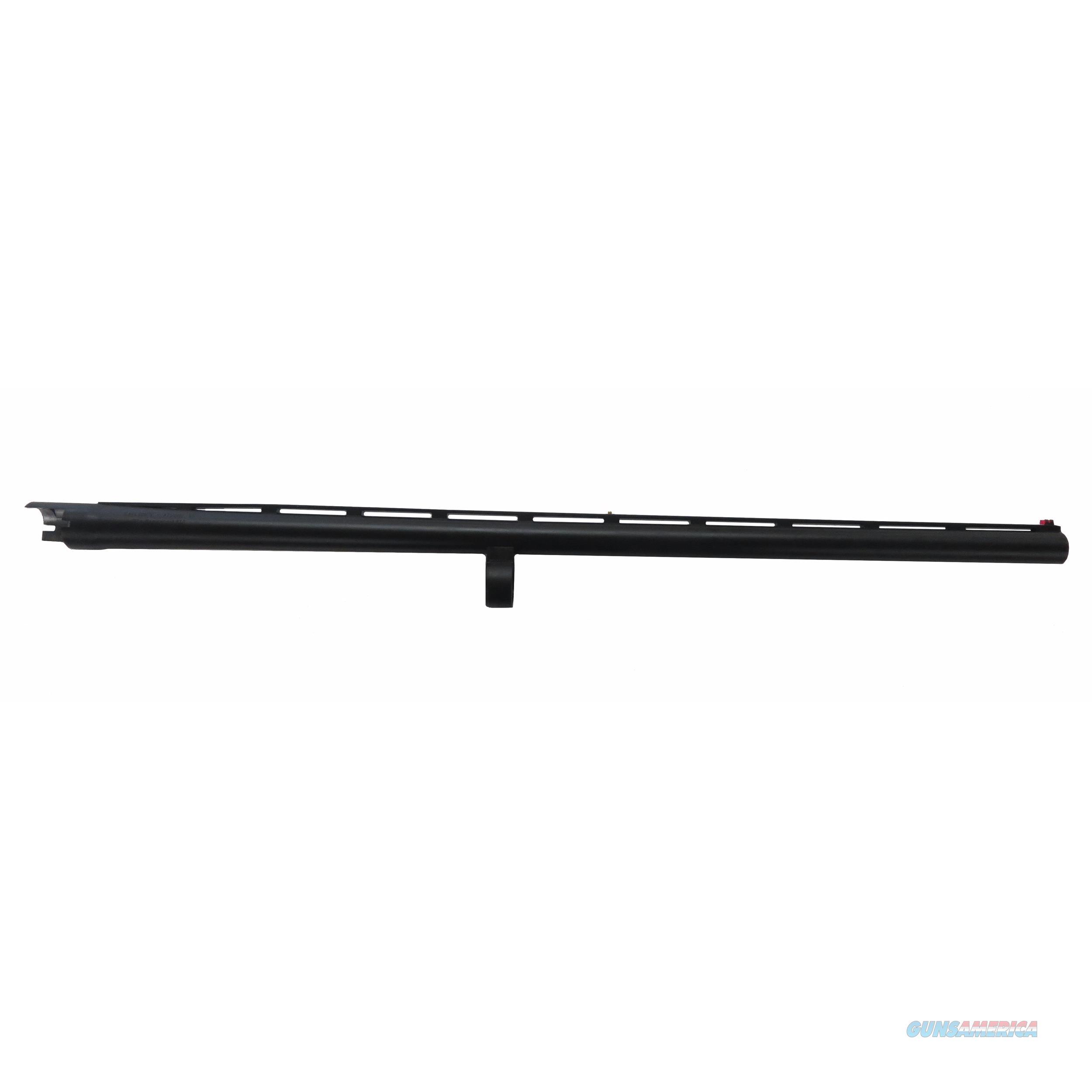 Carlson's Remington 870 Barrel 87001  Non-Guns > Barrels