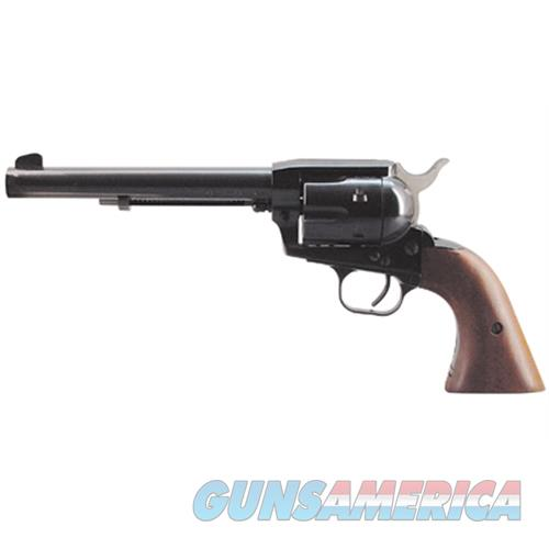 "Eaa Bnty Hntr 357Mag 7.5"" 6Rd Blue 770001  Guns > Pistols > E Misc Pistols"