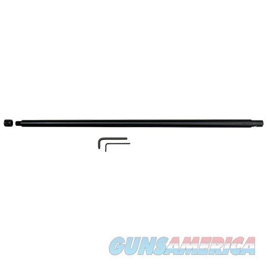 Czusa Bbl 455 Varmint 22Lr 24 Threaded 1/2X28 00215  Non-Guns > Barrels