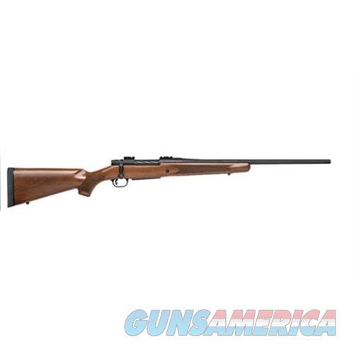 """Msbrg Patriot 270Win 22"""" 4Rd Bl Wlnt 27882  Guns > Rifles > MN Misc Rifles"""