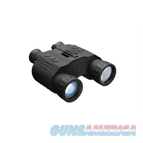 Bushnell Equinox Z 2X40 Digital Nv 260500  Non-Guns > Scopes/Mounts/Rings & Optics > Rifle Scopes > Variable Focal Length