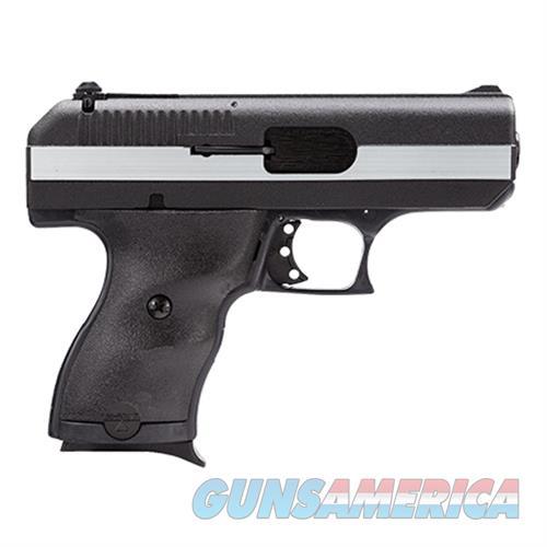 Hipoint Hi-Point 380Acp 3.5In 8Rd Bk CF380  Guns > Pistols > H Misc Pistols