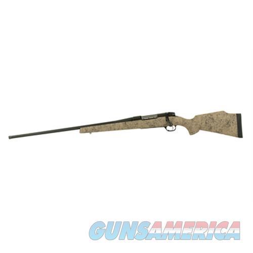 Wby Mk-V Ultra Light-Wht 300 Wby Lh MUTM300WL6O  Guns > Rifles > W Misc Rifles