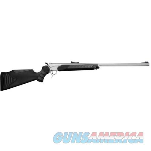 "T/C Arms 28204297 Encore Pro Hunter Break Open 20 Gauge Ga 28"" 3"" Black Synthetic Stk Black Rcvr 28204297  Guns > Shotguns > TU Misc Shotguns"