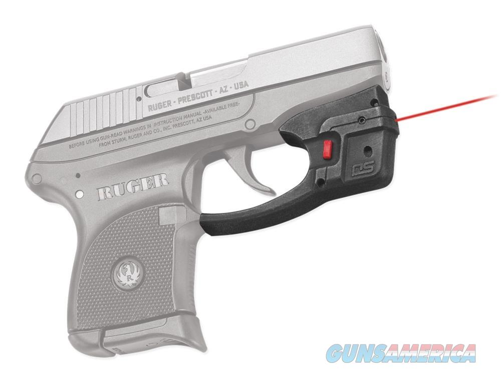 Ctc Def Ser Accu-Guard Ruger Lcp DS-122  Non-Guns > Iron/Metal/Peep Sights
