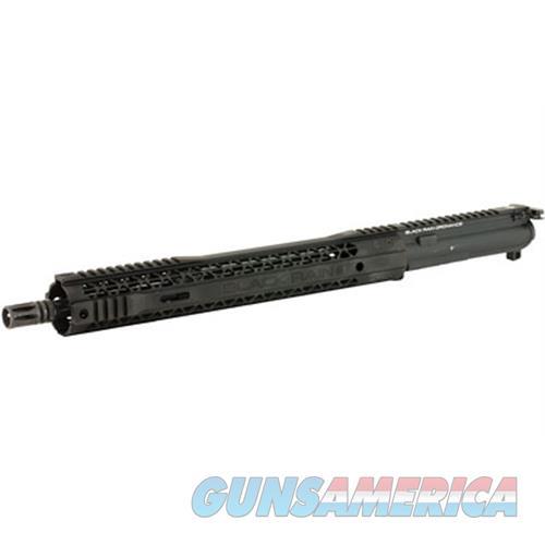 "Black Rain Ordnance Inc Black Rain Spec15 Uppr 16"" 556 Socom BRO-SPEC15-CU-SOCOM-55  Non-Guns > Gun Parts > M16-AR15 > Upper Only"