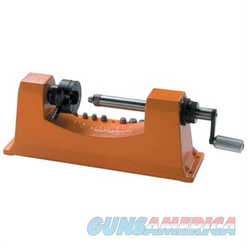 Lyman Universal Trimmer 7862000  Non-Guns > Reloading > Components > Brass