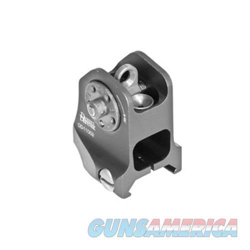 Dd A1.5 Fixed Rear Sight 19-064-11002  Non-Guns > Gunstocks, Grips & Wood