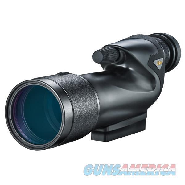 Nikon P Staff 5 60Mm S/Zoom Spot 6976  Non-Guns > Scopes/Mounts/Rings & Optics > Mounts > Other