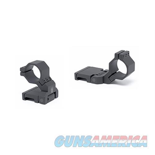 Gg&G Ar15 Flip To Side Magnifer Mnt GGG-1670  Non-Guns > Scopes/Mounts/Rings & Optics > Mounts > Other