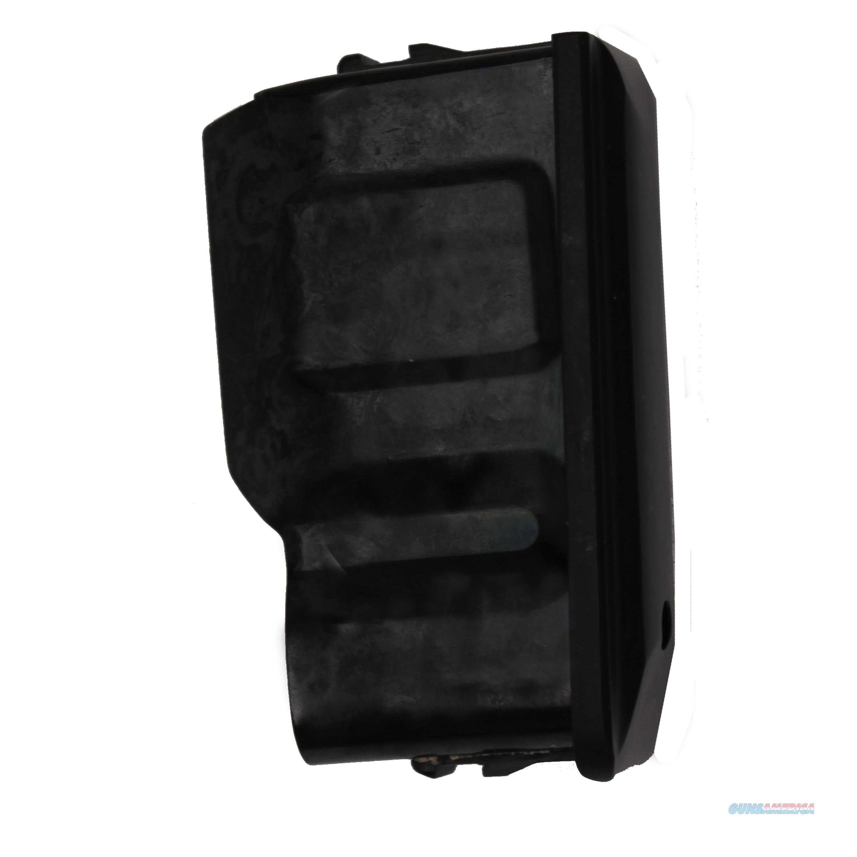 Czusa Cz 550 Magzine 14001  Non-Guns > Magazines & Clips > Rifle Magazines > Other