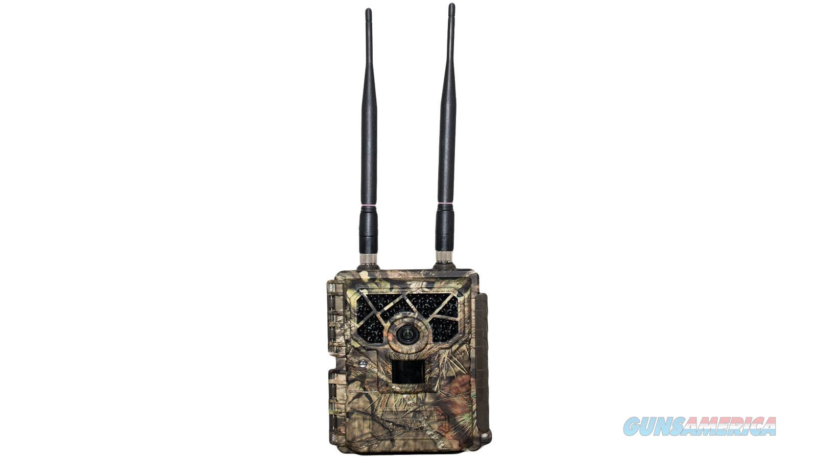 Covert Code Black Lte At&T Trail Camera 5472  Non-Guns > Gun Parts > Misc > Rifles