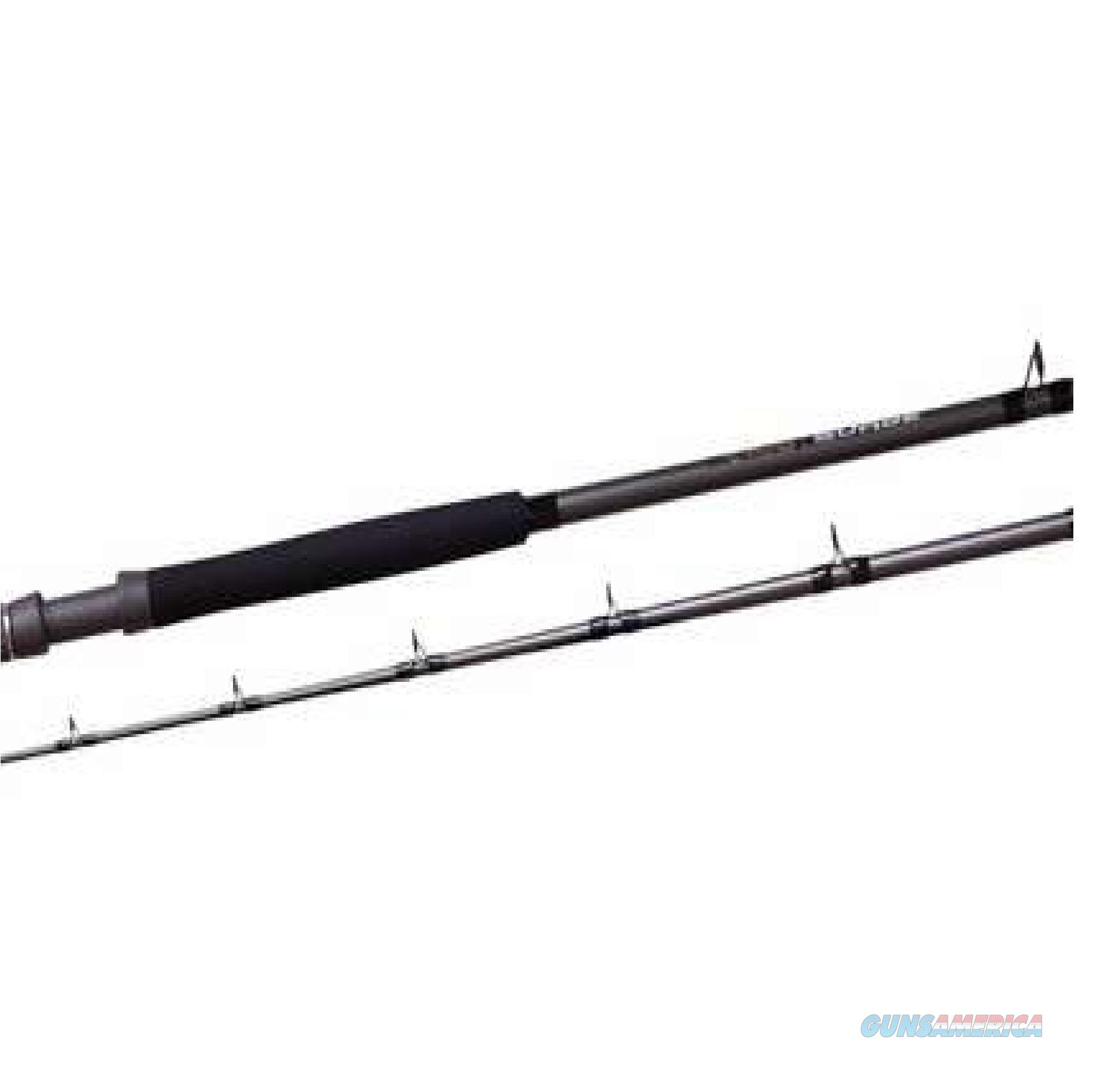 Fin-Nor Surge Saltwater Fishing Rods Fsgc7030 7Ft0in 20-30Lb FSGC7030,,PB3  Non-Guns > Fishing/Spearfishing