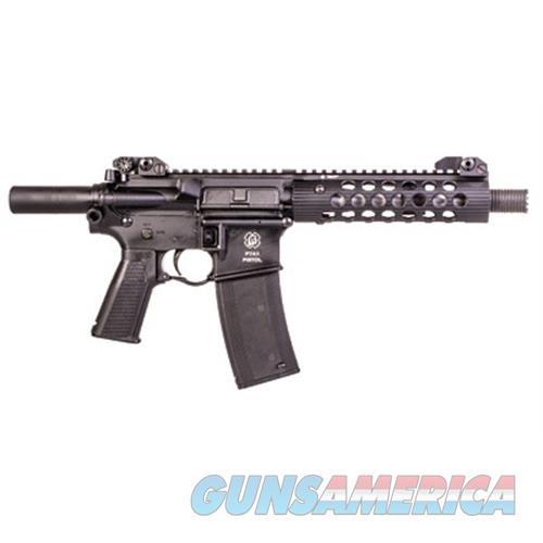 "Troy P7a1 Pistol 7.5"" Blk 30Rd SPST-P71-75BT00  Guns > Pistols > TU Misc Pistols"