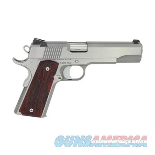 Czusa D Wes Rz-10 10Mm 8Rd Sts 01907  Guns > Pistols > C Misc Pistols