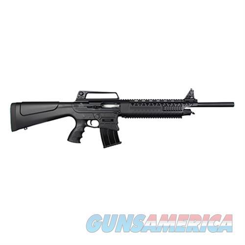 Ria Vr60 12 Ga. Semi Auto 601BC  Guns > Shotguns > R Misc Shotguns