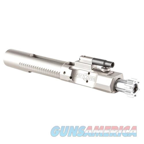 """Patriot Ordnance Factory 00755 Ultimate Bolt Carrier Group 223 Direct Impingement 7.5"""" L 00755  Non-Guns > Gun Parts > Misc > Rifles"""