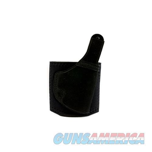 Galco Ankle Lite For Glk 26/27 Blk AL286B  Non-Guns > Gun Parts > Misc > Rifles