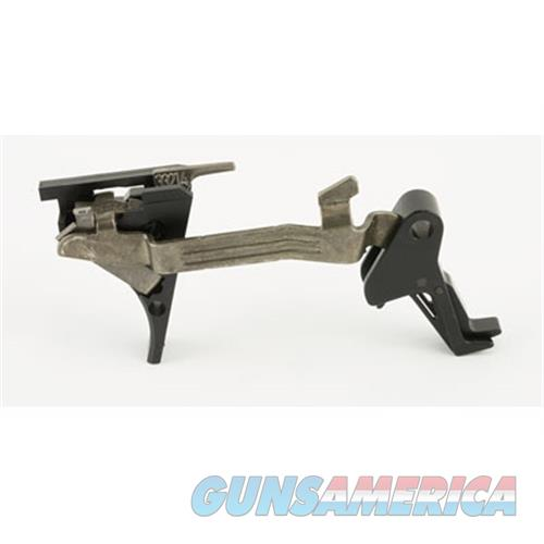 Cmc Trigger Cmc Drp-In Trigger For Glock 42 71402  Non-Guns > Gun Parts > Misc > Rifles