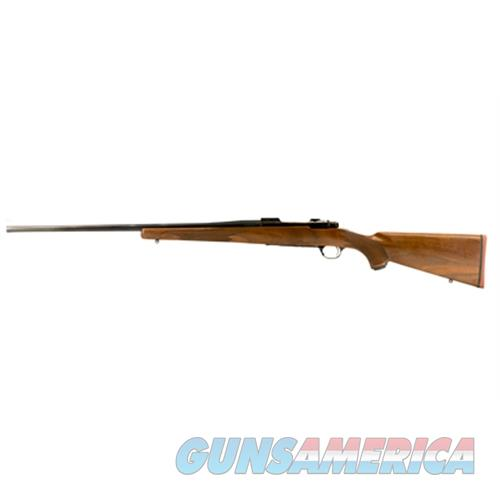 """Ruger Ruger Hwkeye 204Rug 24"""" Bl 5Rd Wd 37116  Guns > Rifles > R Misc Rifles"""