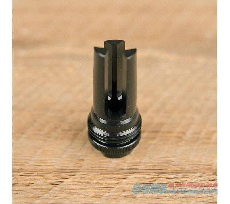 Hybrid 11/16X24 Asr Mb .46 AC1961  Non-Guns > Gun Parts > Misc > Rifles