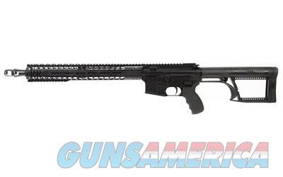 """Radical 458Socom 16"""" Mlok 10Rd Blk FR16-458SOC-15MHR  Guns > Rifles > R Misc Rifles"""