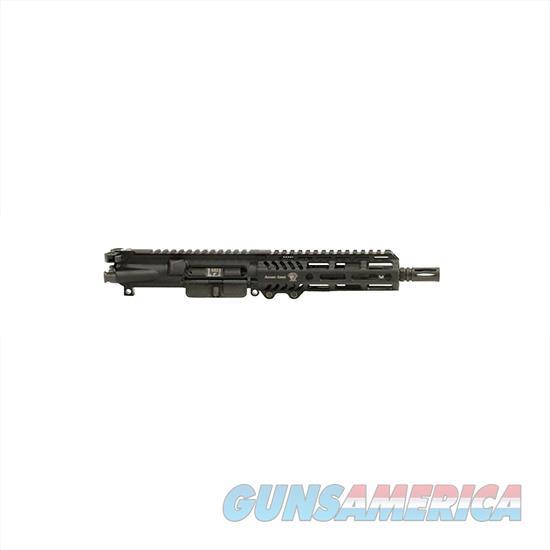 Adams Arms Upper 5.56 7.5 P2 Adj Gas Blk FGAA01304  Non-Guns > Barrels