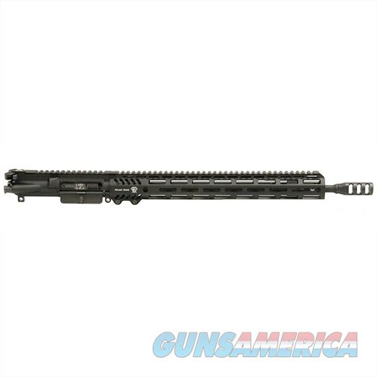 Adams Arms Upper 5.56 16.5 P3 Adj Gas Blk FGAA01312  Non-Guns > Barrels