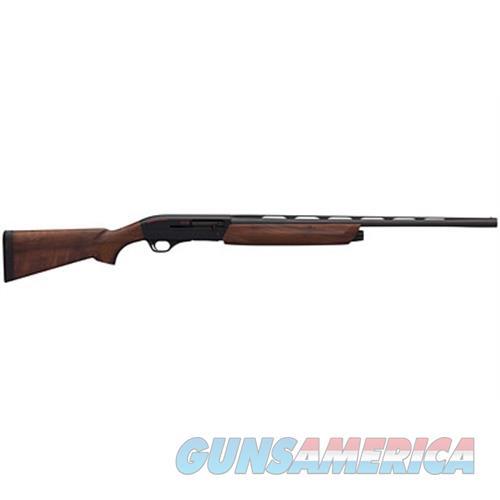 """Winchester Win Sx3 Field 20Ga 26"""" Wlnt Matte 3"""" 511144691  Guns > Shotguns > W Misc Shotguns"""