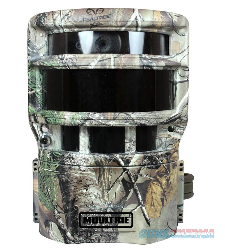 Moultrie Panoramic-150I Game Cam MCG-12638  Non-Guns > Gun Parts > Misc > Rifles