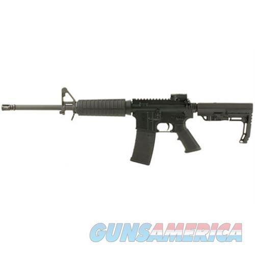 """Eagle Arms 556Nato 16"""" 30Rd Blk 15EAMFT  Guns > Rifles > A Misc Rifles"""