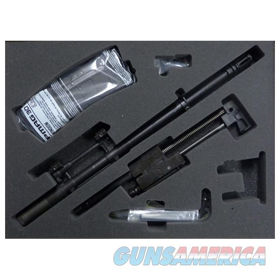 Iwi Usa Tavor Sar 300Blk 16.5 Conversion Kit Rh TSK300R  Non-Guns > Barrels