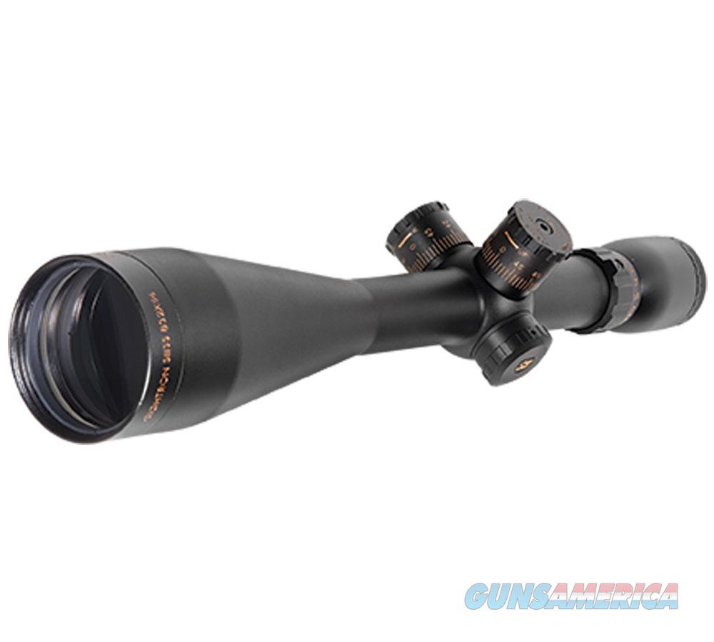 Sightron, Inc. Siii 8-32X56 Imrad Tac 25148  Non-Guns > Scopes/Mounts/Rings & Optics > Rifle Scopes > Variable Focal Length