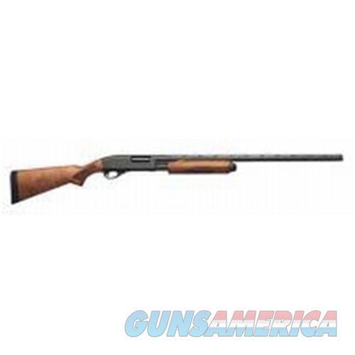 "Remington Firearms 25569 870 Express Pump 12 Gauge 26"" 3"" Hardwood Stk Blued Rcvr 25569  Guns > Shotguns > R Misc Shotguns"