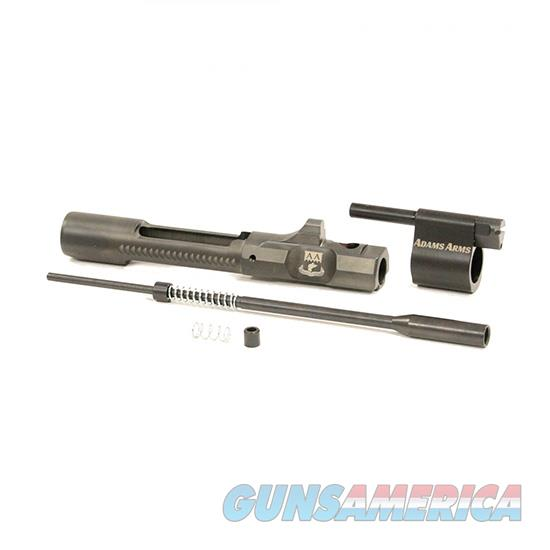 Adams Arms Piston Kit Micro Adj Block Rifle FGAA03221  Non-Guns > Gun Parts > Misc > Rifles