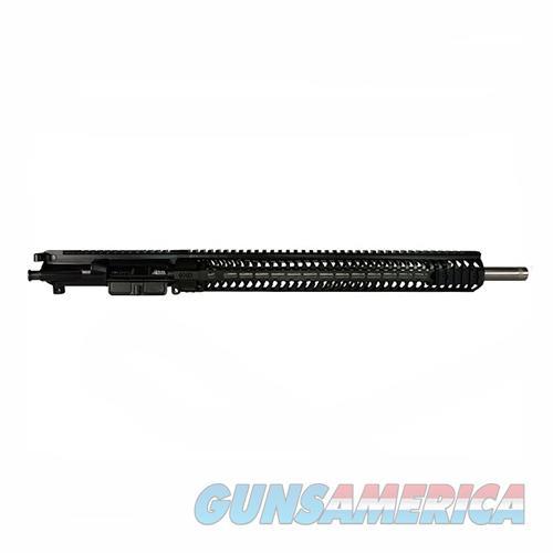 "Odin Works Complete Upper, 15.50"" CU-15-KM-18-3G-R-ADJ GB  Non-Guns > Gun Parts > Misc > Rifles"