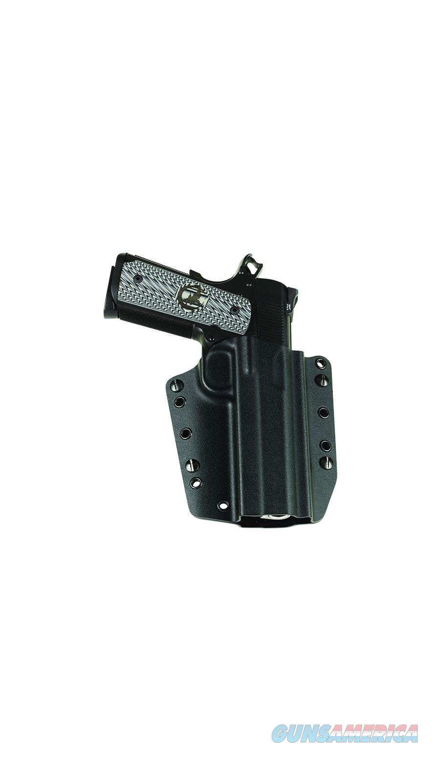 "Galco Cvs212 Corvus Iwb 1911 5"" Kydex Black CVS212  Non-Guns > Holsters and Gunleather > Other"