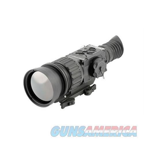 Armasight Flir Zeus Pro 640 4-32X100 Thermal TAT163WN1ZPRO41  Non-Guns > Scopes/Mounts/Rings & Optics > Rifle Scopes > Variable Focal Length